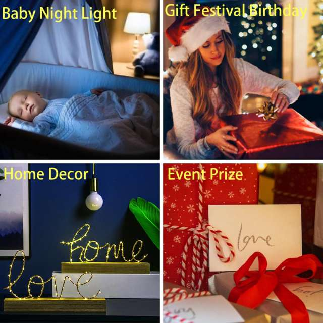 16 COLOR WITH REMOTE HARRY STYLES 3D LED LAMP