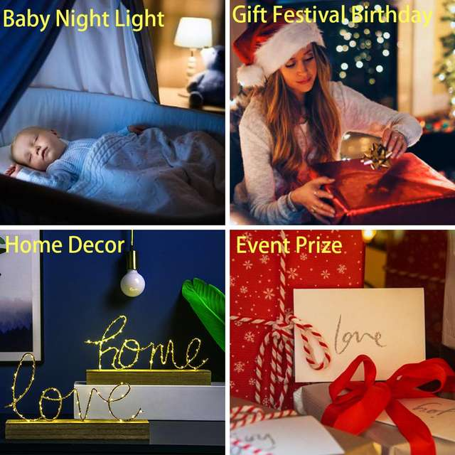 16 COLOR WITH REMOTE FINE LINE HARRY STYLES 3D LED LAMP