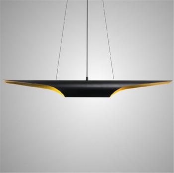 japan luminaire  hanging ceiling lamps wood  living room   restaurant  bedroom hanging lamp hanglamp