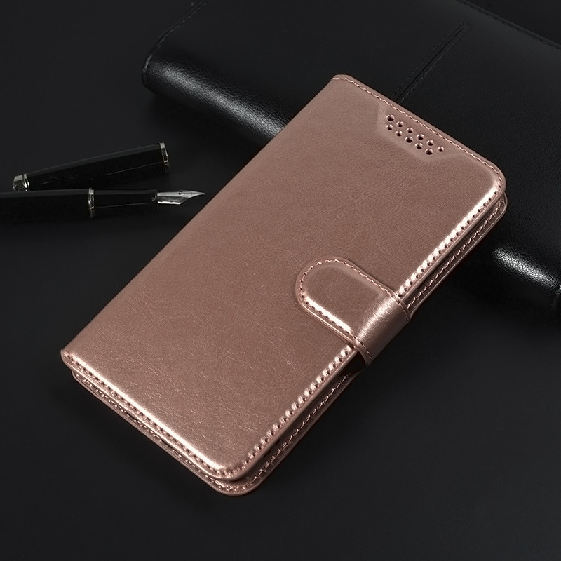 Fashion Flip Leather Case For Huawei Mate 7 Mate7 MT7-TL00 MT7-TL10 MT7-L09 6.0