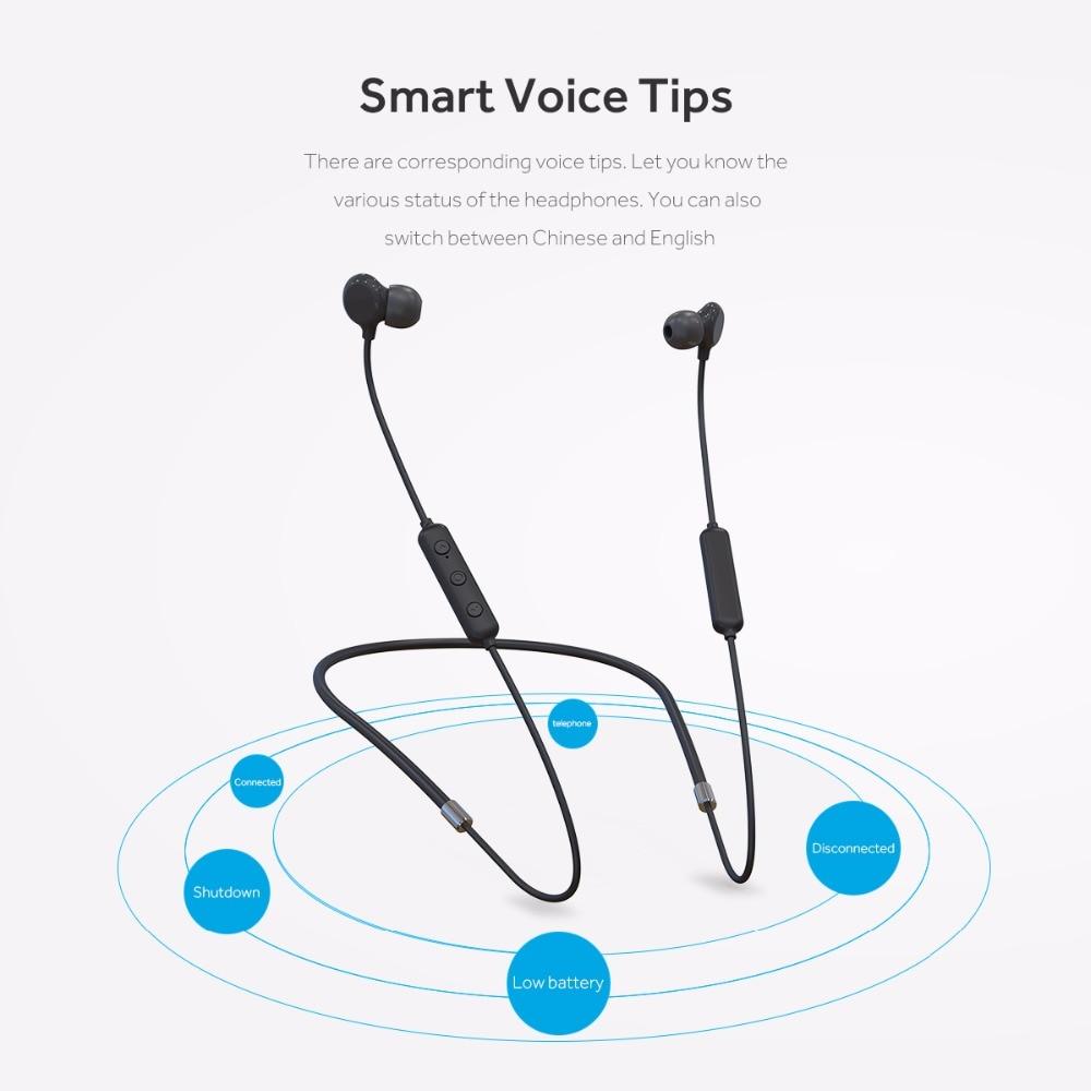 ceramics Bluetooth Earphone (11)