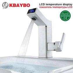KBAYBO الكهربائية لحظة سخان مياه الحنفية دش لحظية الكهربائية صنبور الماء الساخن Tankless التدفئة الحمام صنبور المطبخ