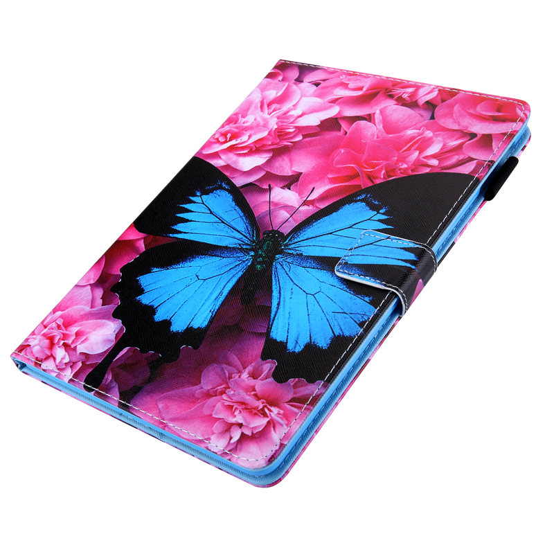 Case Cover Generation 10.2