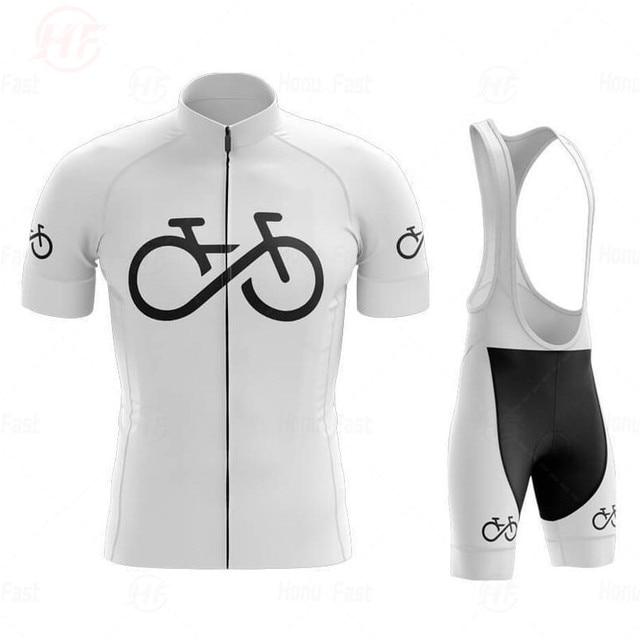 2020 triathlon pro equipe conjuntos de ciclismo verão bicicleta roupas homem manga curta ciclismo roupas ropa ciclismo mtb conjunto 3