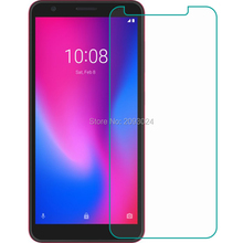 100PCS WHOLESALE Screen Protector Smartphone Protective Film
