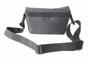Image 3 - Kamera çantası açık kameralar durumda hızlı serbest bırakma kayışı Fujifilm X100V X T200 X T100 X A20 X A5 X A10 X100F X100T X100S X70 X A3