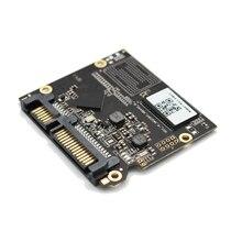 С фабрики 120GB 240GB твердотельный накопитель(SSD) Твердотельный накопитель 60 Гб 256 512 1 ТБ 2,5-дюймовый SATA3 настольная записная книжка