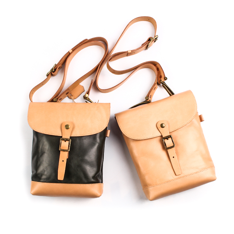SDB269 Rock Can Roll Size 25*17*6cm Super Quality Genuine Cowhide Smart Backpack Vintage Cow Leather Casual Rider Bag