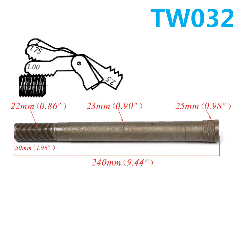 TW032