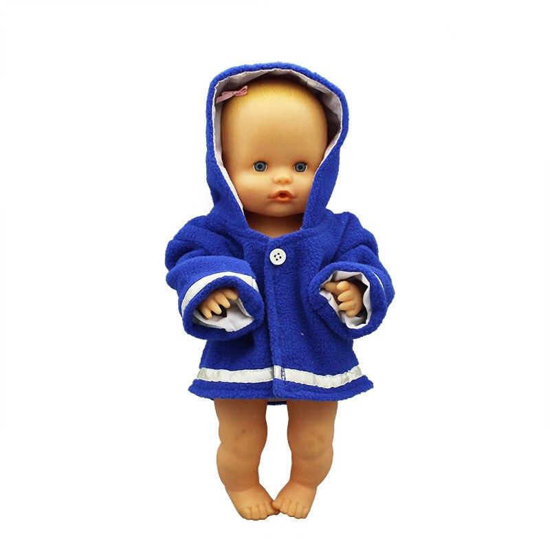 Hot Clothes Fit 35 Cm Nenuco Doll Nenuco Y Su Hermanita Doll Accessories