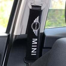 Housse de siège de voiture pour Mini Cooper Countryman clubman F54 F56 F55 F60 R60 R61, accessoires de style