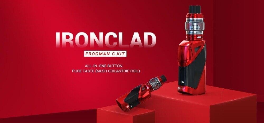 IRONCLAD-FROGMAN-C-TANK-1_01