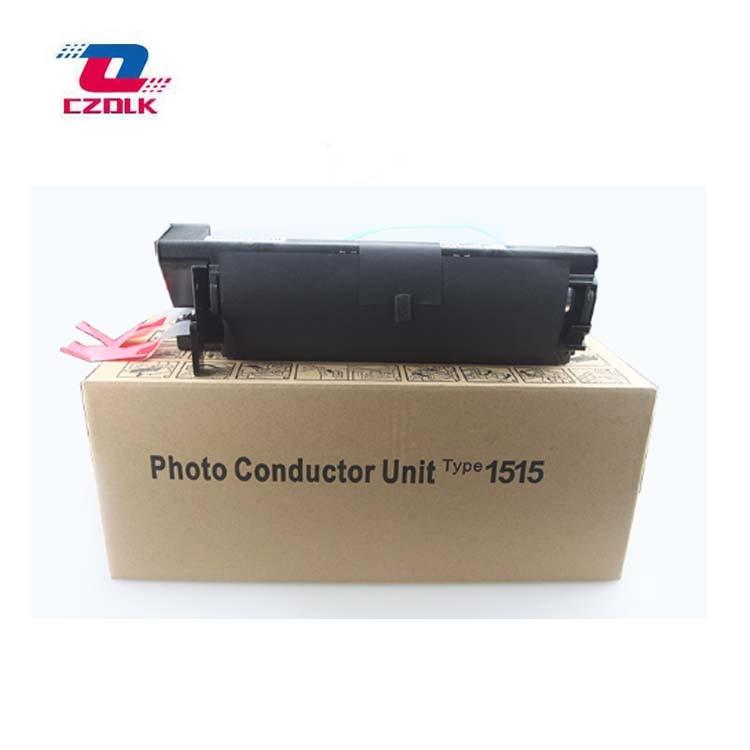 New compatible 1515 Drum Unit for Ricoh MP301 MP175L MP161 MP1515 MP1013 MP201 MP171 Pcu