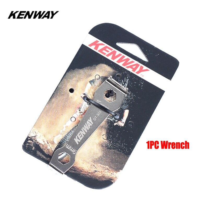 M16 x 2.0 Size D7 Limit Ground Threads Metric 4 Flute Kodiak Cutting Tools KCT211319 USA Made Bottom Tap High Speed Steel