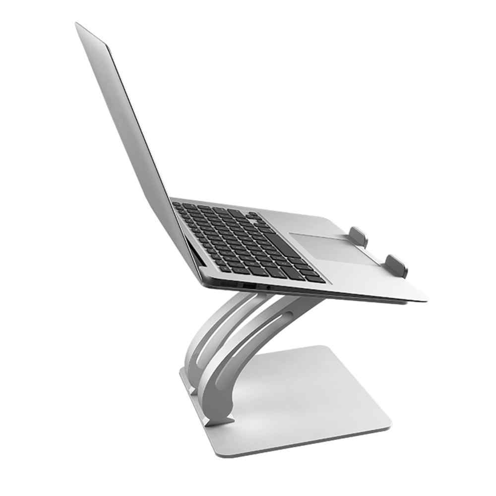 My Ultimate Pro Multifunctional Laptop Table