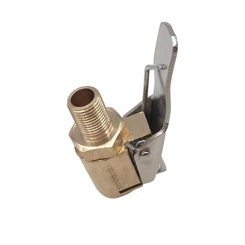 8mm coche Inflador de neumáticos válvula para Opel Astra g/gtc/j/h Corsa Antara Meriva Zafira Insignia Mokka cualquier coche