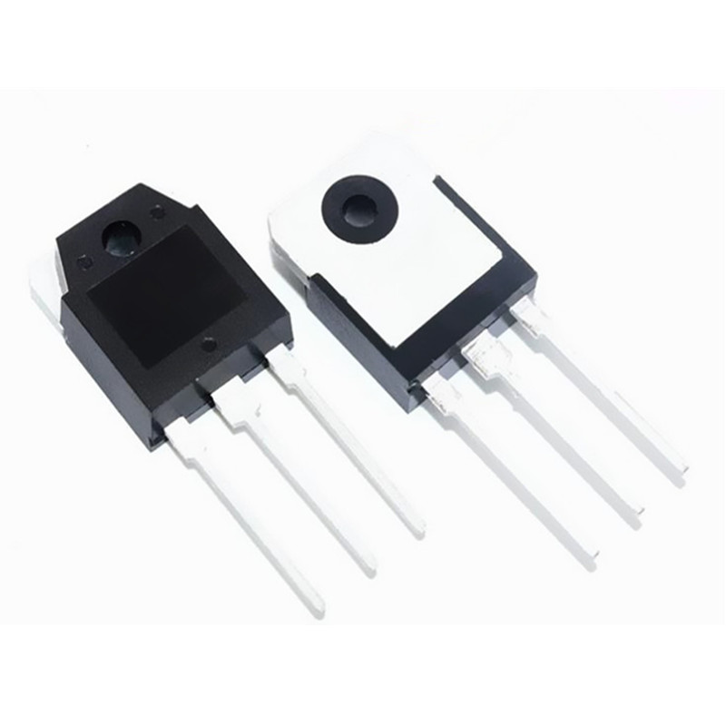 2 шт. 2SK2611 247 K2611 TO247 MOSFET N Ch 900V 9A сопротивление Rdson 1,4 Ом Новый оригинальный транзистор
