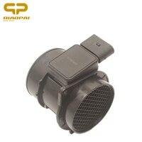 Luftmassenmesser Sensor MAF Sensor 5WK9613 5WK961 3Z 009142331 1110940148 Für C230 C240 SLK230 2001-2004 C208 00-02