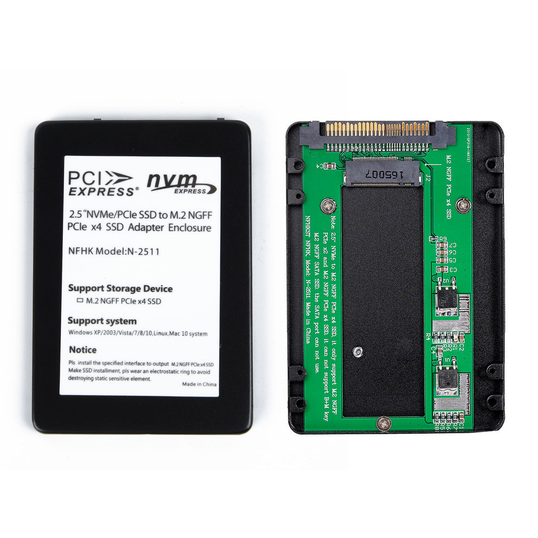Laptop US Layout Keyboard for Acer Aspire MP-09B26GB-4421 NSK-AL001 NSK-ALA0U