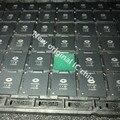 DS3100GN DS3100 новая Оригинальная микросхема