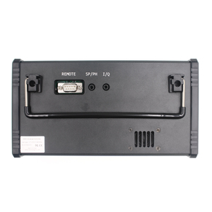 Image 4 - Xiegu GSOC Multi function Controller for X5105 G90 / G90S External Extension Control