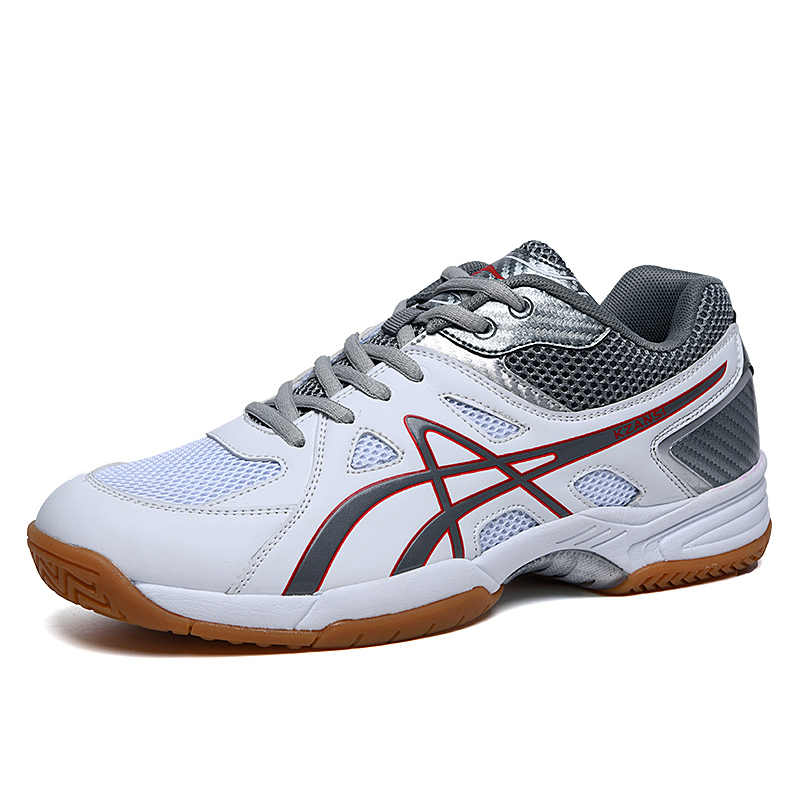 Original Volleyball Shoes for Men Women