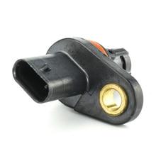 1pc Intake Camshaft position sensor For Chevrolet-Cruze Aveo Sonic Opel Vauxhall ASTRA INSIGNIA ZAFIRA-Pontiac 55565708 55565709 насадка bosch gea fc2 1 600 a00 1sj