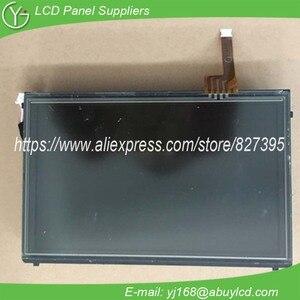 Image 1 - LTA080B450F 8 pollici Display LCD con Touch Screen