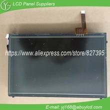 LTA080B450F 8inch LCD Display mit Touch Screen