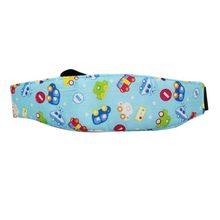 Для новорожденных детей главный держатель опоры спящий ремень
