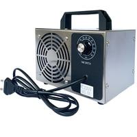 24 그램/시간 o3 오존 발생기 오존 발생기 공기 청정기 공기 청정기 탈취제 타이밍 스위치가있는 살균제-에서공기 청정기부터 가전 제품 의