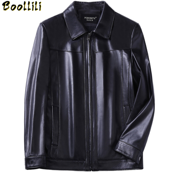 3e2625 Buy Cuirs Jacket And Get Free Shipping | Dd