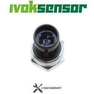 Image 5 - Dizel Turbo enjeksiyon kontrol basınç ICP sensörü uluslararası Navistar DT466E DT466 DT530 I530E HT530 DT466 1830669C92
