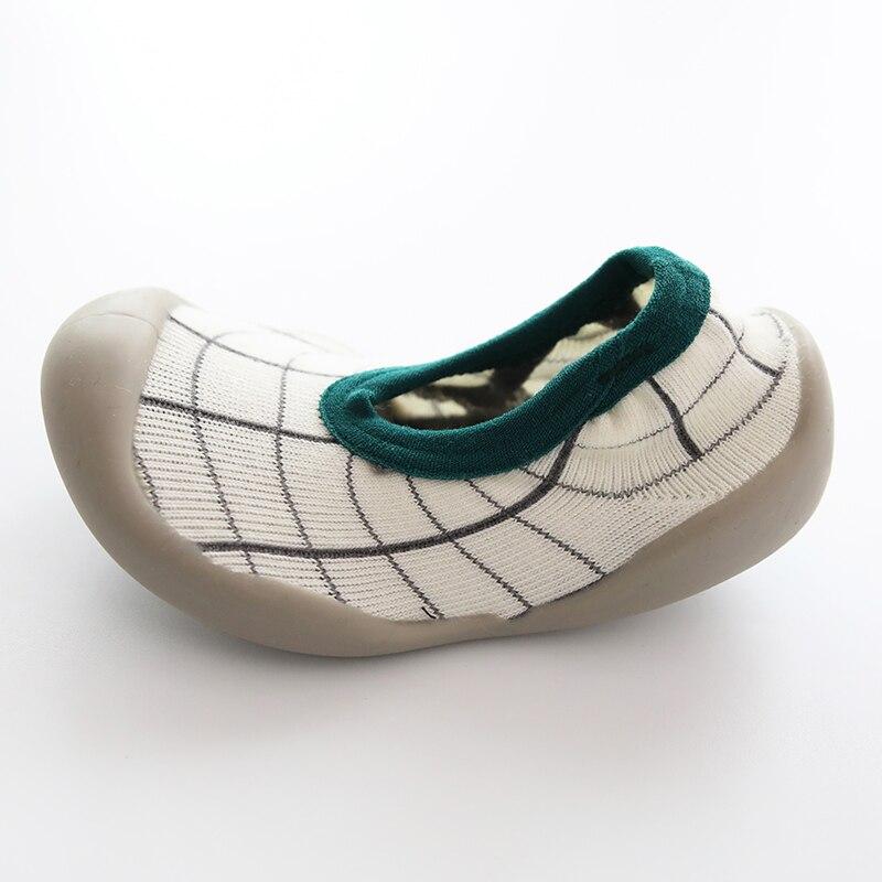 bebe sapatos de algodao criancas meninas meninos 04