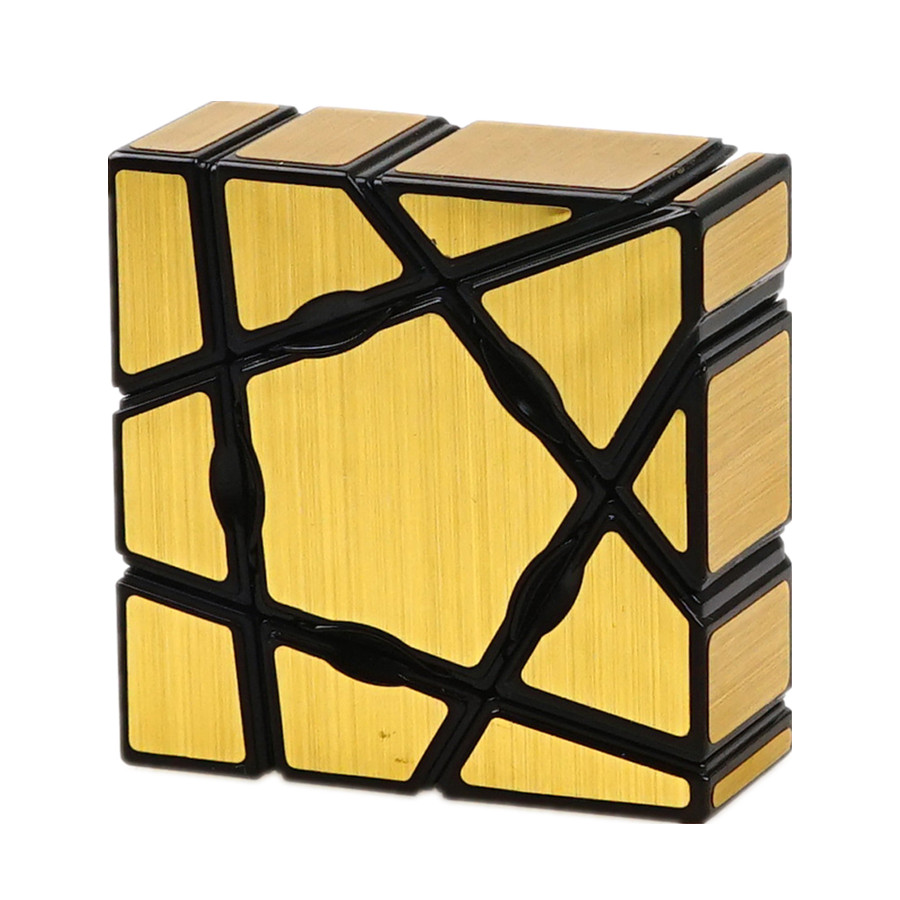 YongJun The First Layer 1x3x3 Cube Twisty Educational Direct From Manufactures Magic Cube Toys For Kids
