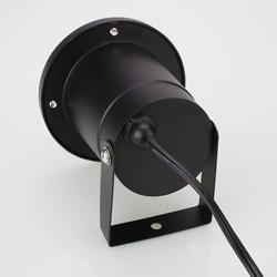 Wodoodporna projektor ogrodowa R & G Stars laserowe oświetlenie bożonarodzeniowe w/Remote u -