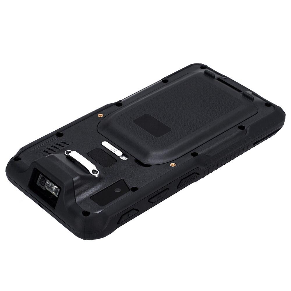 barras do androide pda tela tactil com punho pistola 2 gb ram 03