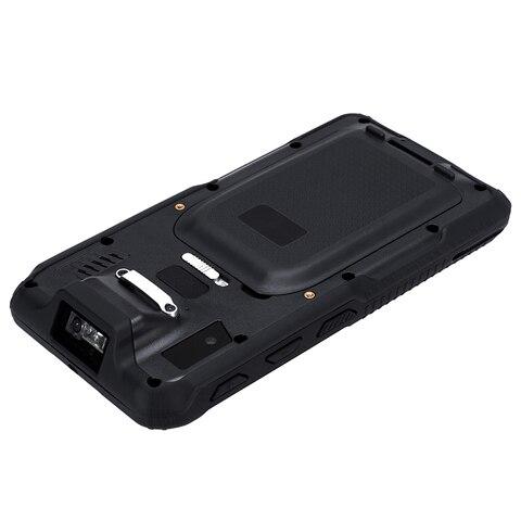 pda barcode scanner handheld pos leitor