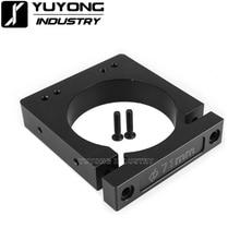 Высококачественный Мощный Маршрутизатор/шпиндель диаметром 52 мм 65 мм 71 мм 80 мм для Workbee маршрутизатор OX CNC