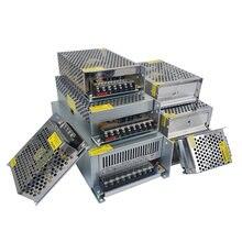 Трансформатор переменного тока 220 В в 3 5 9 12 15 18 24 36