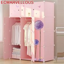 Penderie Dresser Rangement Chambre Ropero Armario Tela Mobili Per La Casa Closet Guarda Roupa Cabinet Bedroom Furniture Wardrobe