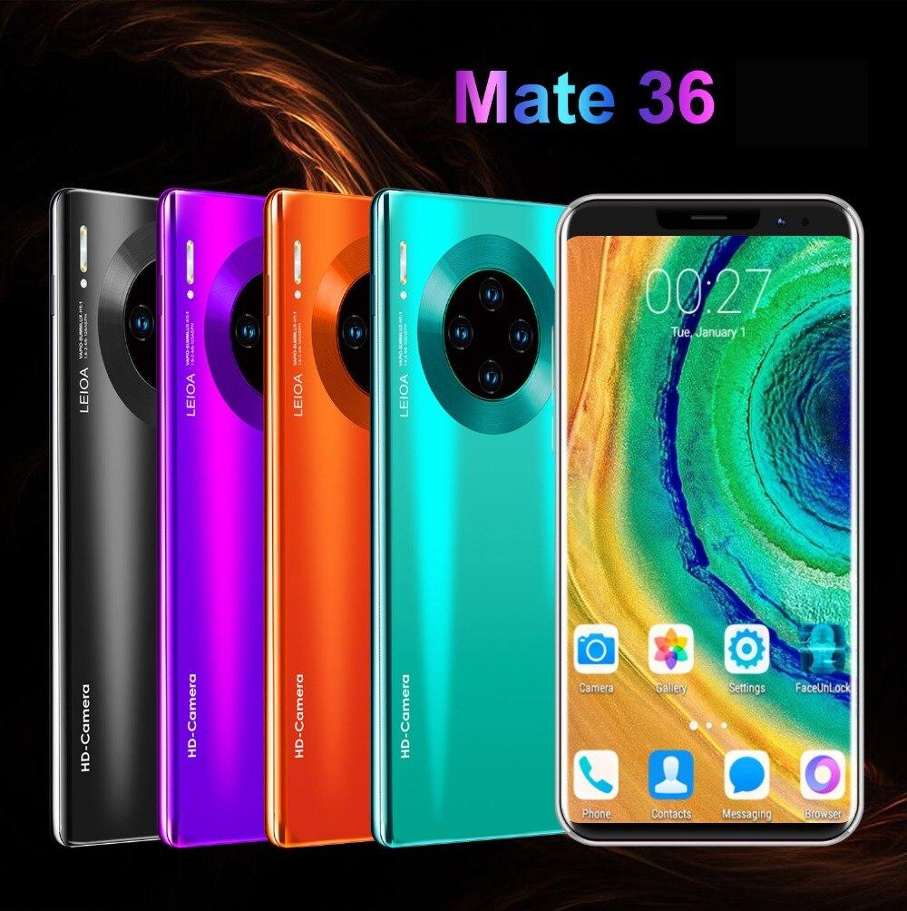 mate-36-1_01