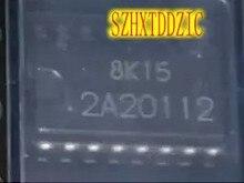 2 шт./лот 2A20112 R2A20112 SOP16 [SMD]