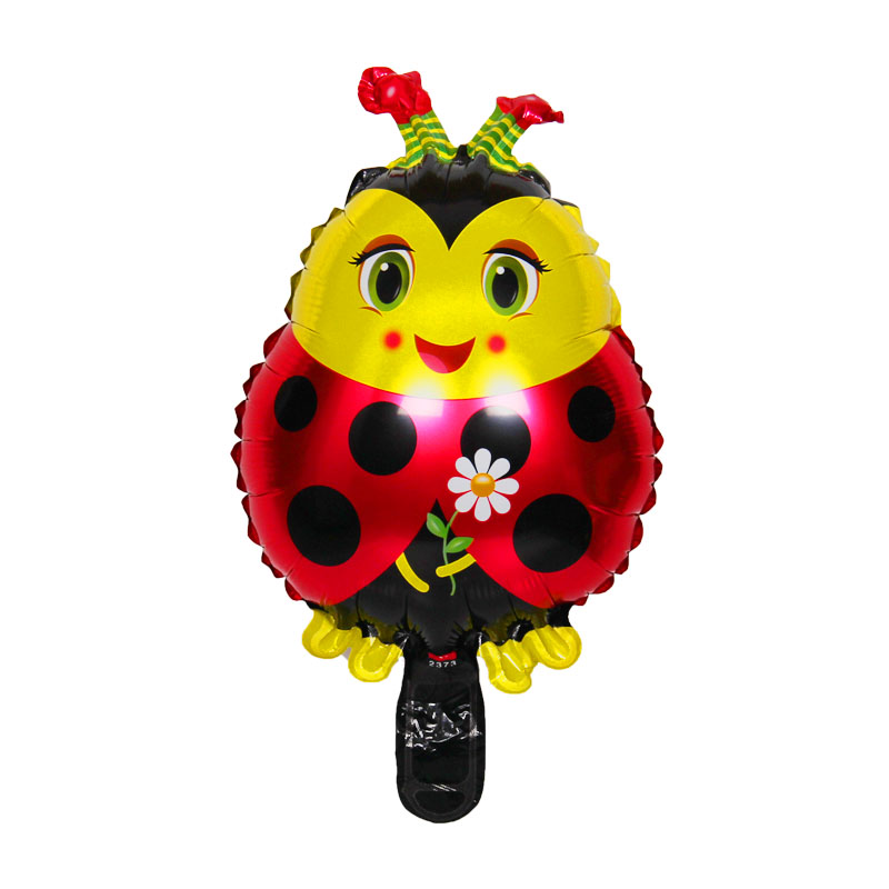 B1152-ladybug
