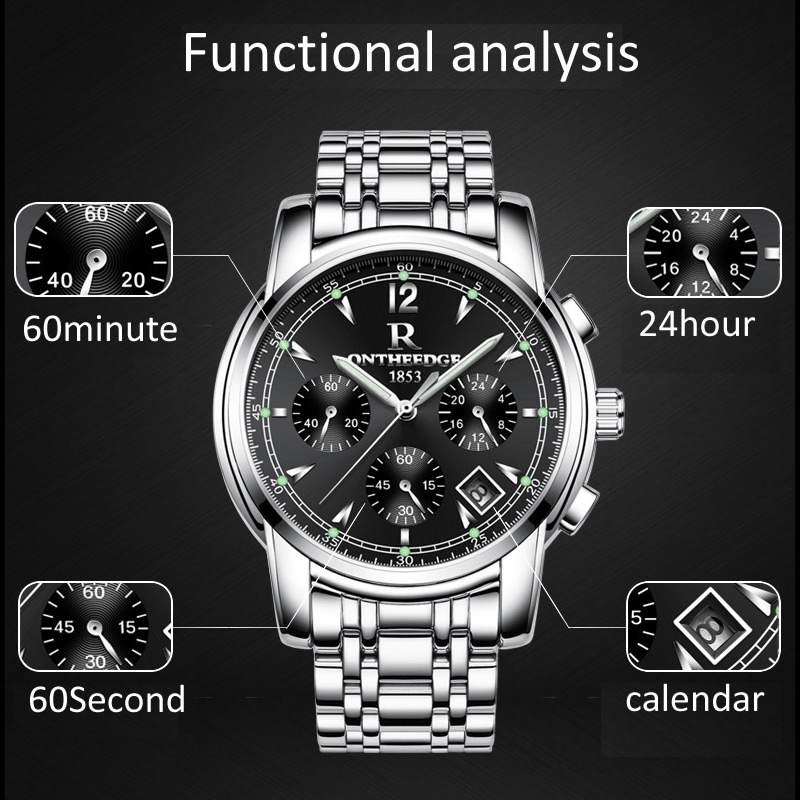 Mens-luxury-gold-wristwatches-male-brand-watches-quartz-man-clock-waterproof-stainless-steel-fashion-Business-calendar (2)