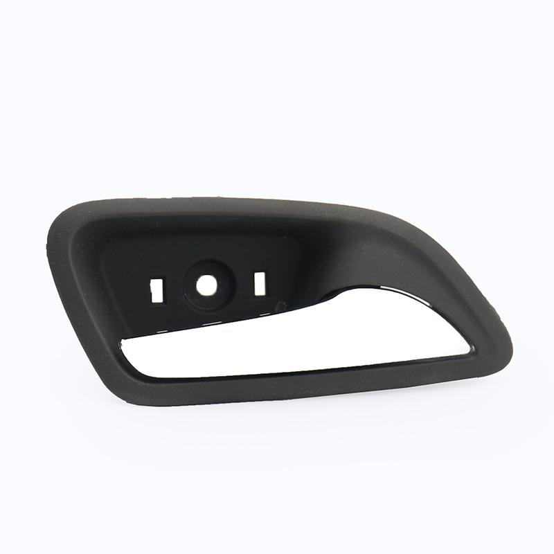 use for <font><b>chevrolet</b></font> <font><b>cruze</b></font> door inner handle front and rear door <font><b>2009</b></font> 2010 2011 2012 2013 <font><b>2014</b></font> 2015 model image