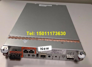 582937-001 P2000 G3 MSA FC iSCSI AP837A       Ensure New in original box. Promised to send in 24 hours