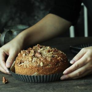 Image 2 - Piastra di ferro Nostalgico Fancy Retrò Set Piatto di Torta di Pane Vassoio di Frutta Cibo Fotografia Puntelli