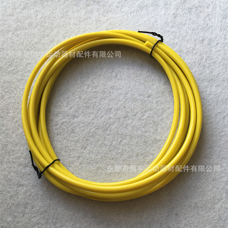 PVC Skipping Rope Students Sports Supplies The Academic Test For The Junior High School Students Only Jump Rope Children Jump Ro