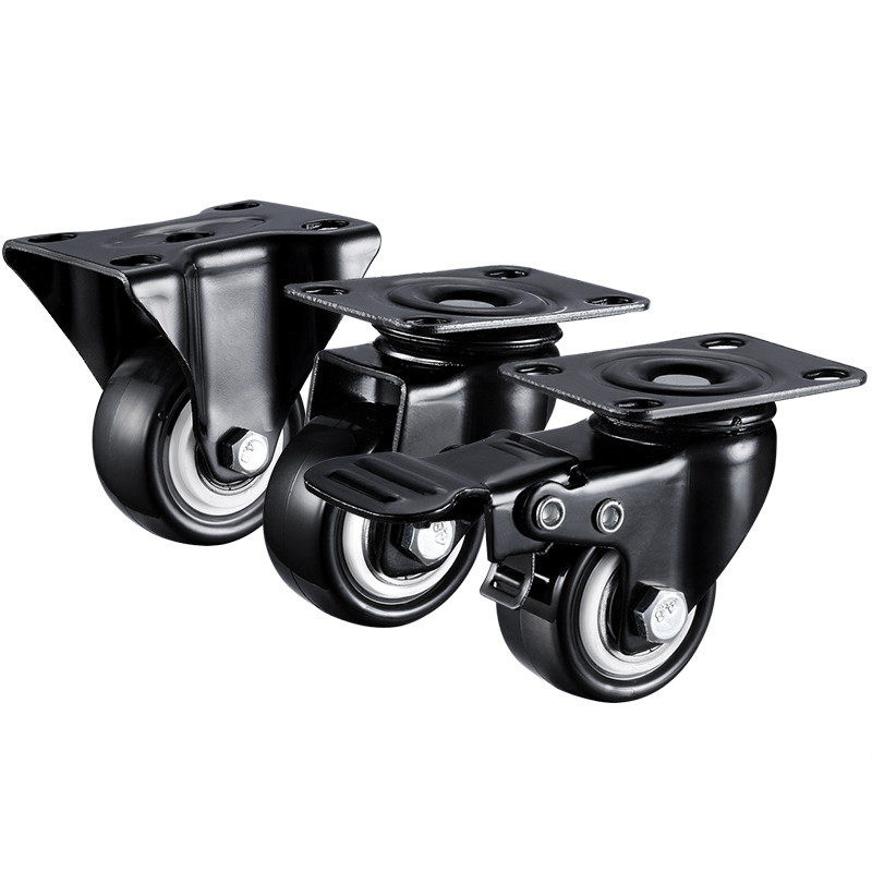 pram office chair